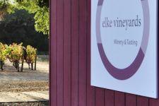 Elke Winery