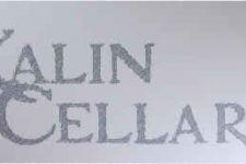 Kalin Cellars