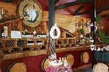 Rapazzini Winery