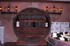 Ferrara Winery